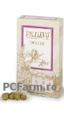 Sollievo - Aboca