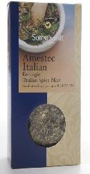 Amestec Italian - Sonnentor