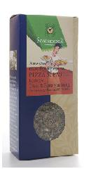 Condiment pentru Pizza si Paste - Sonnentor