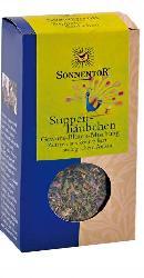 Condimente pentru Asezonare Supe - Sonnentor