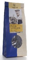 Ceai de Levantica - Sonnentor