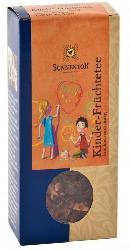 Ceai de fructe  pentru copii - Sonnentor