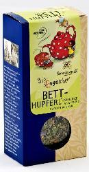 Ceai pentru Ingerasi Somn Usor - Sonnentor