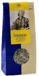 Ceai Lemongrass - Sonnentor