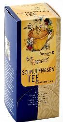 Ceai Nasuc Infundat - Sonnentor
