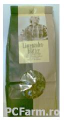 Ceai (ecologic) de papadie - Sonnentor