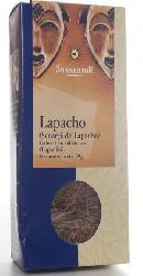 Ceai din Scoarta de Lapacho - Sonnentor