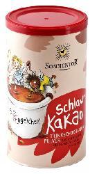 Instant Ciocolata Calda - SchlauKakao - Sonnentor