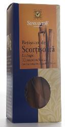 Betisoare de Scortisoara - Sonnentor