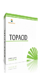 Topacid - Sun Wave Pharma