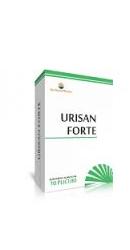Urisan Forte - Sun Wave Pharma