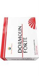 Dormolin Forte - Sun Wave Pharma