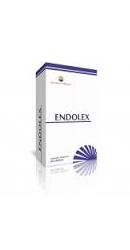 Endolex Forte - Sun Wave Pharma