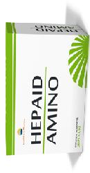 Hepaid Amino - Sun Wave Pharma
