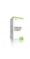 Hepaid Forte 90 capsule - Sun Wave Pharma