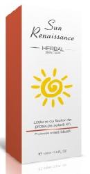 Lotiune cu factor de protectie solara 40 - Sun Wave Pharma