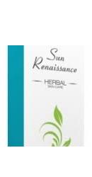 Lotiune tonica - Sun Wave Pharma