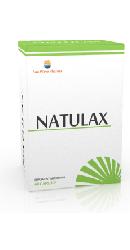 Natulax - Sun Wave Pharma