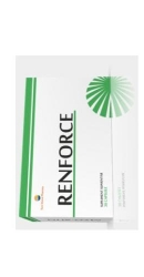 Renforce - Sun Wave Pharma