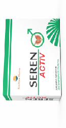 sunwawepharma_seren_activ.png