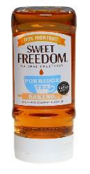 Indulcitor Sweet Freedom Original