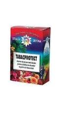 Tabacprotect Amestec de Plante