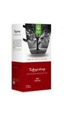 TabacStop Plante