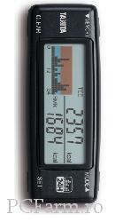 Monitor Activitate TANITA  AM-120