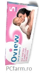 .vaginale cu tantun rosa + ovule flagyl. mentionez ca inainte de .sau sa   genereze probleme de sarcina? va multumesc anticipat si astept cu . 1 mesaje