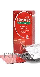 Tomato Plant Light