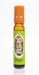 Ulei aromaterapie piersica - Solaris