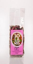 Varietati de piper, condiment  - Solaris