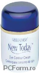 Velform New Today