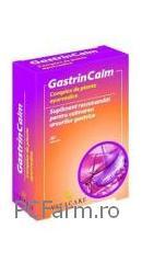 Gastrin Calm - VitaCare