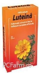 Luteina - VitaCare