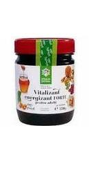 Vitalizant-Energizant Forte