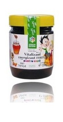 Vitalizant - Energizant Forte pentru copii