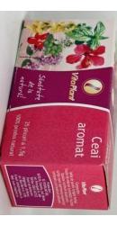 Ceai aromat - Vitaplant