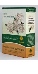 Ceai de coada soricelului - Vitaplant