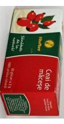 Ceai de macese - Vitaplant