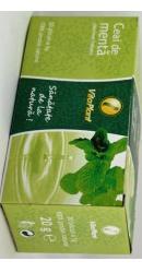 Ceai de menta - Vitaplant