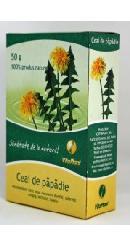 Ceai de papadie - Vitaplant