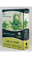 Ceai de salvie - Vitaplant