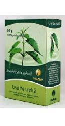 Ceai de urzica - Vitaplant