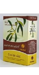 Ceai de vasc - Vitaplant