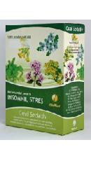 Ceai sedativ - Vitaplant