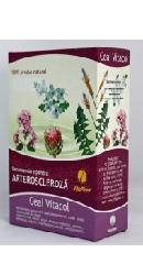 Ceai vitacol - Vitaplant