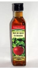 Otet de mere cu busuioc - Vitaplant