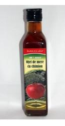 Otet de mere cu chimion - Vitaplant
