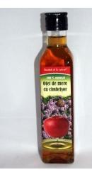 Otet de mere cu cimbrisor - Vitaplant